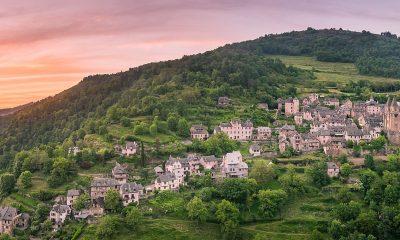 12 raisons de visiter l'Aveyron 10
