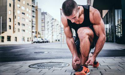 Top 10 des sports qui vous font perdre du poids 25