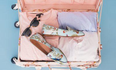 Que mettre dans sa valise pour une croisière? 14