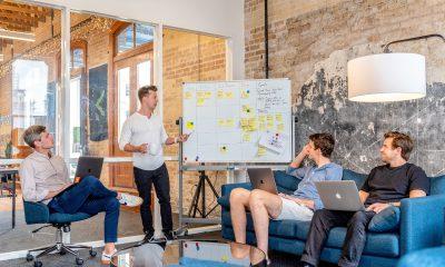 Quel est le rôle d'un community manager ? 8