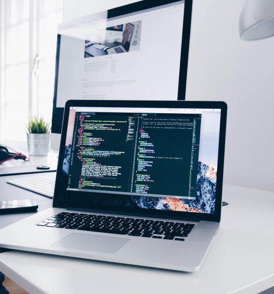 Comment mettre à jour son site internet ? 1