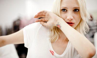 Comment choisir son tatouage ? 10 conseils pratiques 20