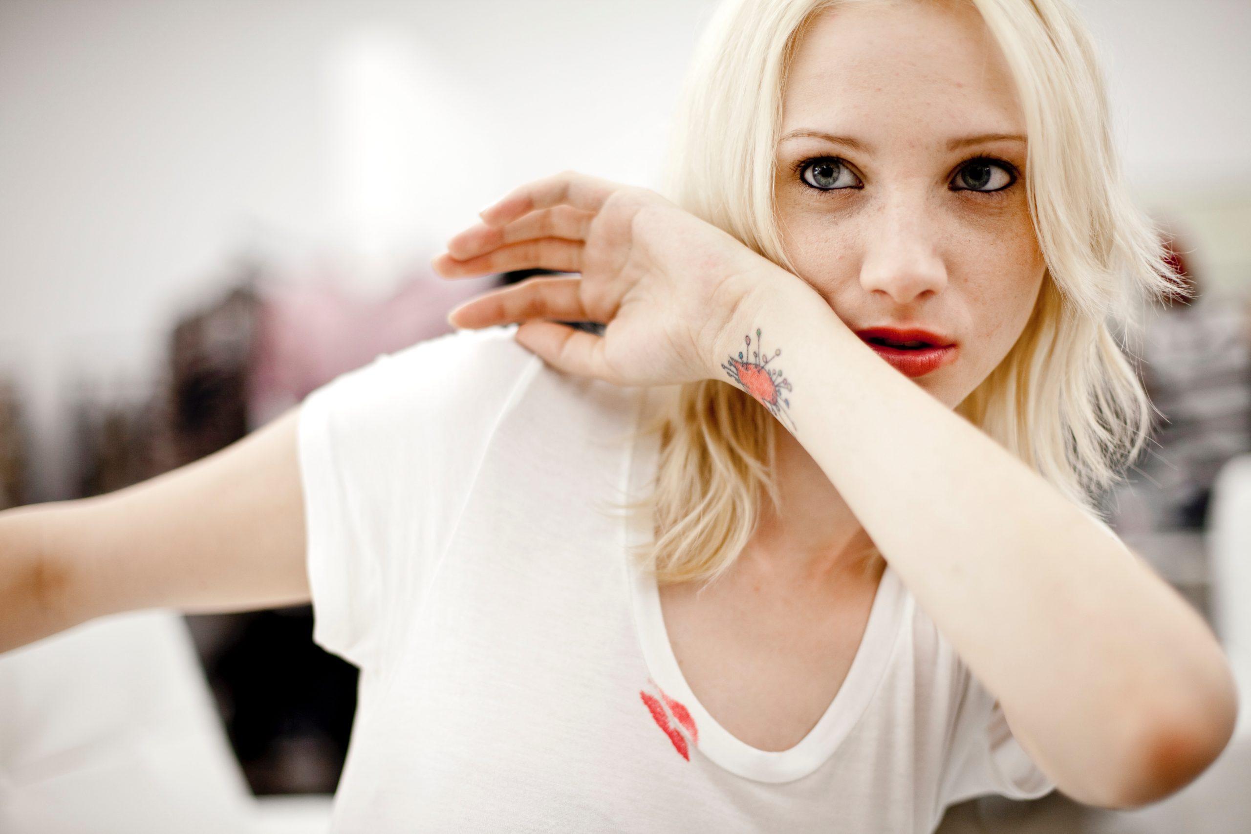Comment choisir son tatouage ? 10 conseils pratiques 1