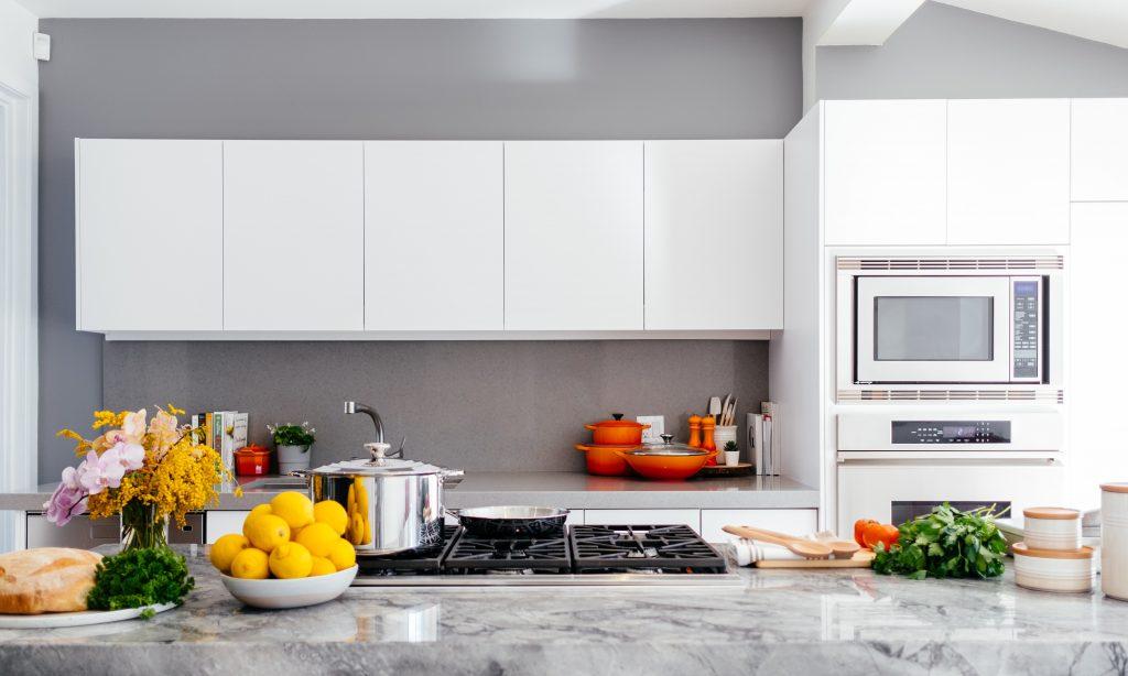 Comment enlever une mauvaise odeur à la maison ? 2