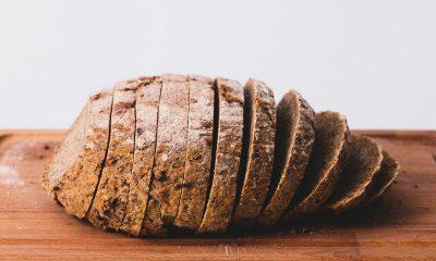 Comment conserver du pain fait maison ? 37