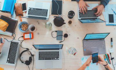 Comment se lancer sur internet sans diplôme ? 12