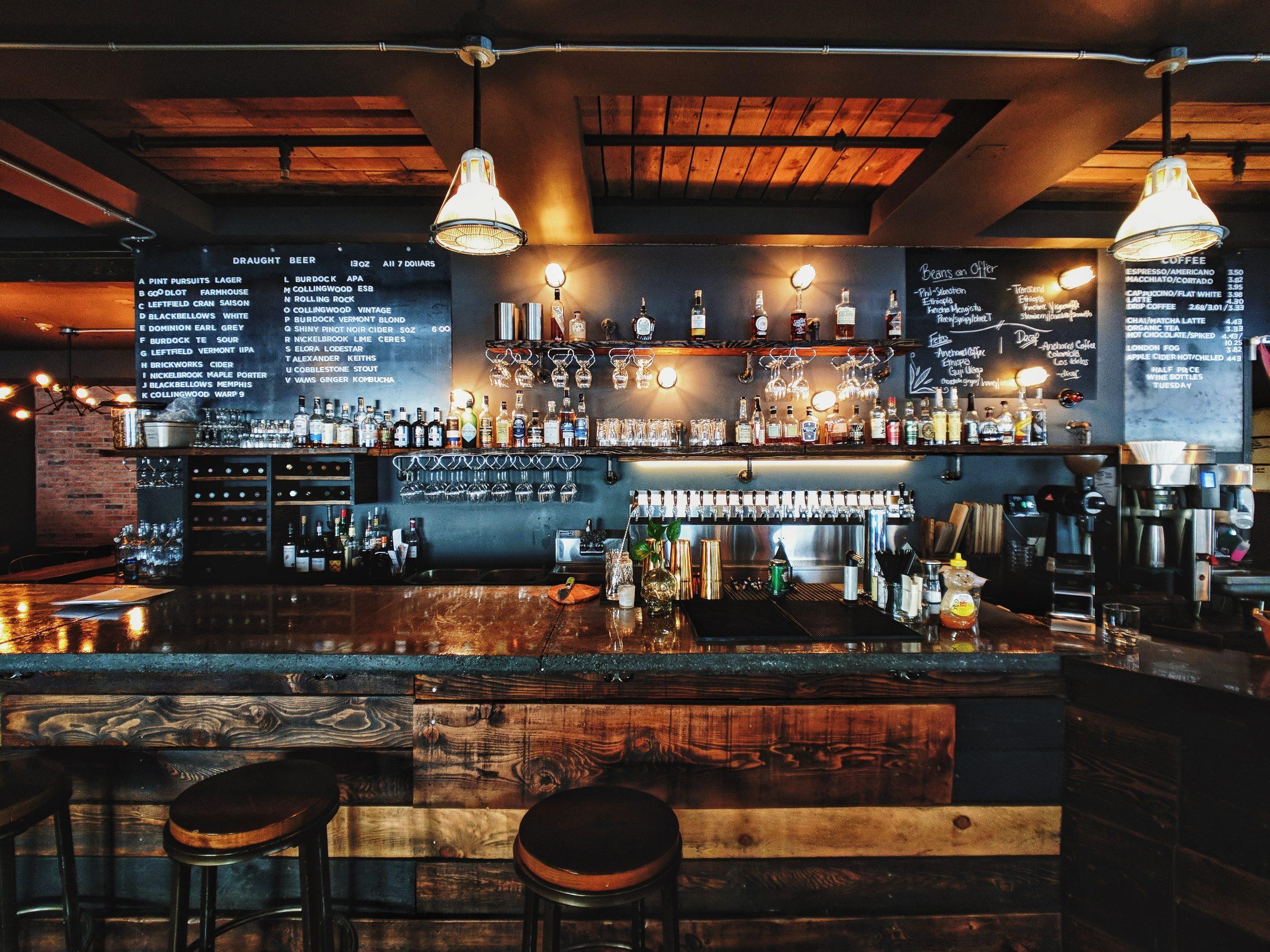 Top 8 des bars les plus originaux à Toulouse 26