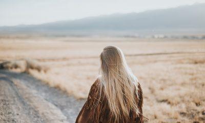 Qu'est-ce que le shampoing bleu et pourquoi en avez-vous besoin ? 28