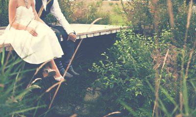 5 façons de réduire les coûts de votre mariage 14