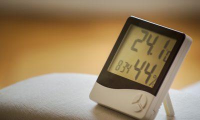 Comment enlever l'humidité de sa maison ? 39