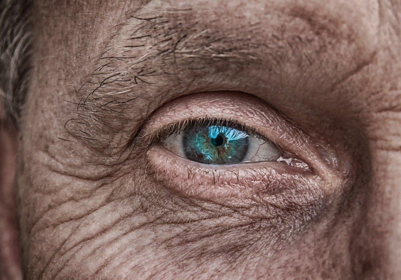 Comment lutter efficacement contre la vieillesse? 1