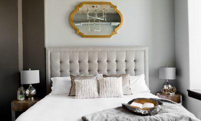 Qu'est-ce qu'une conciergerie airbnb? 8