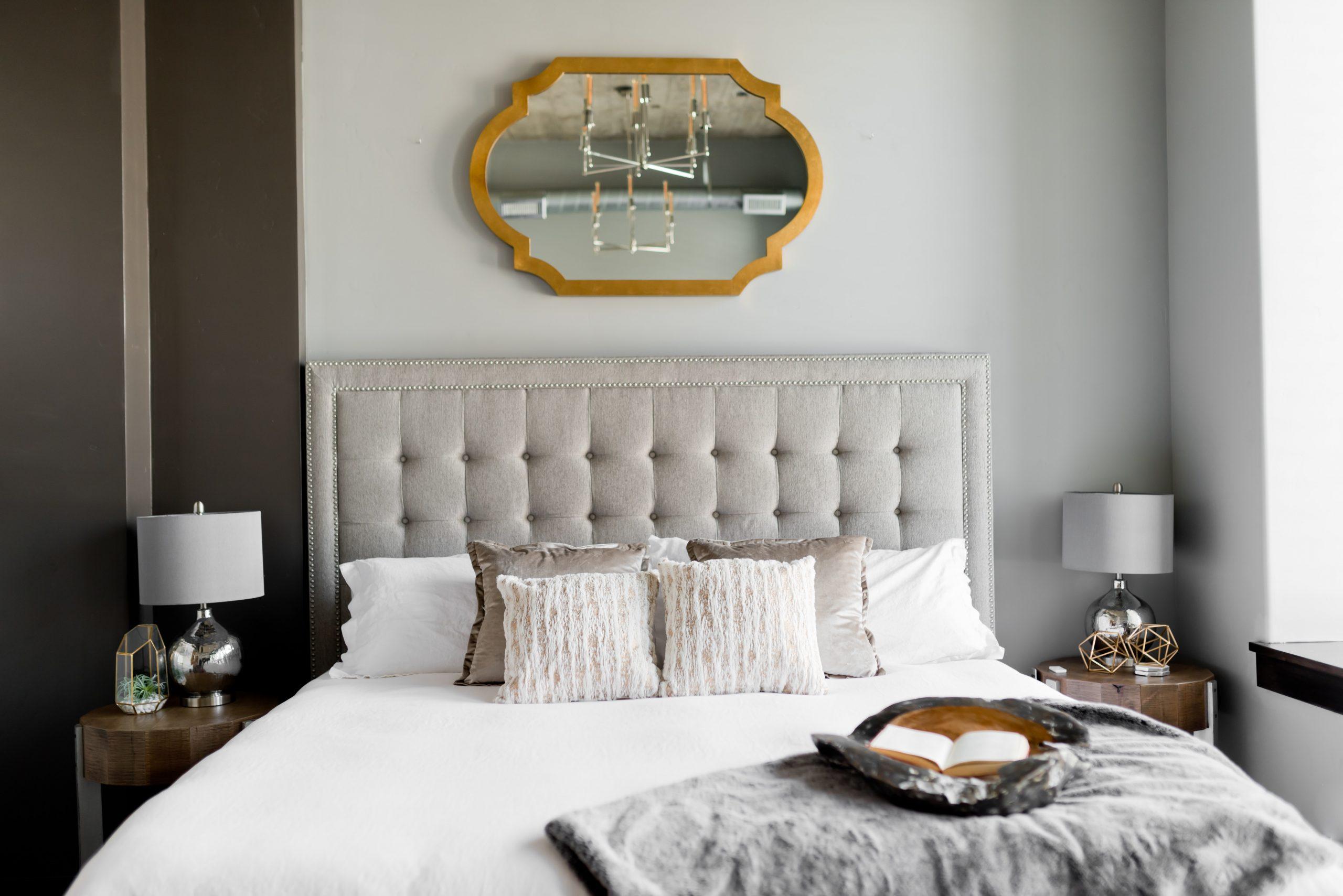 Qu'est-ce qu'une conciergerie airbnb? 1