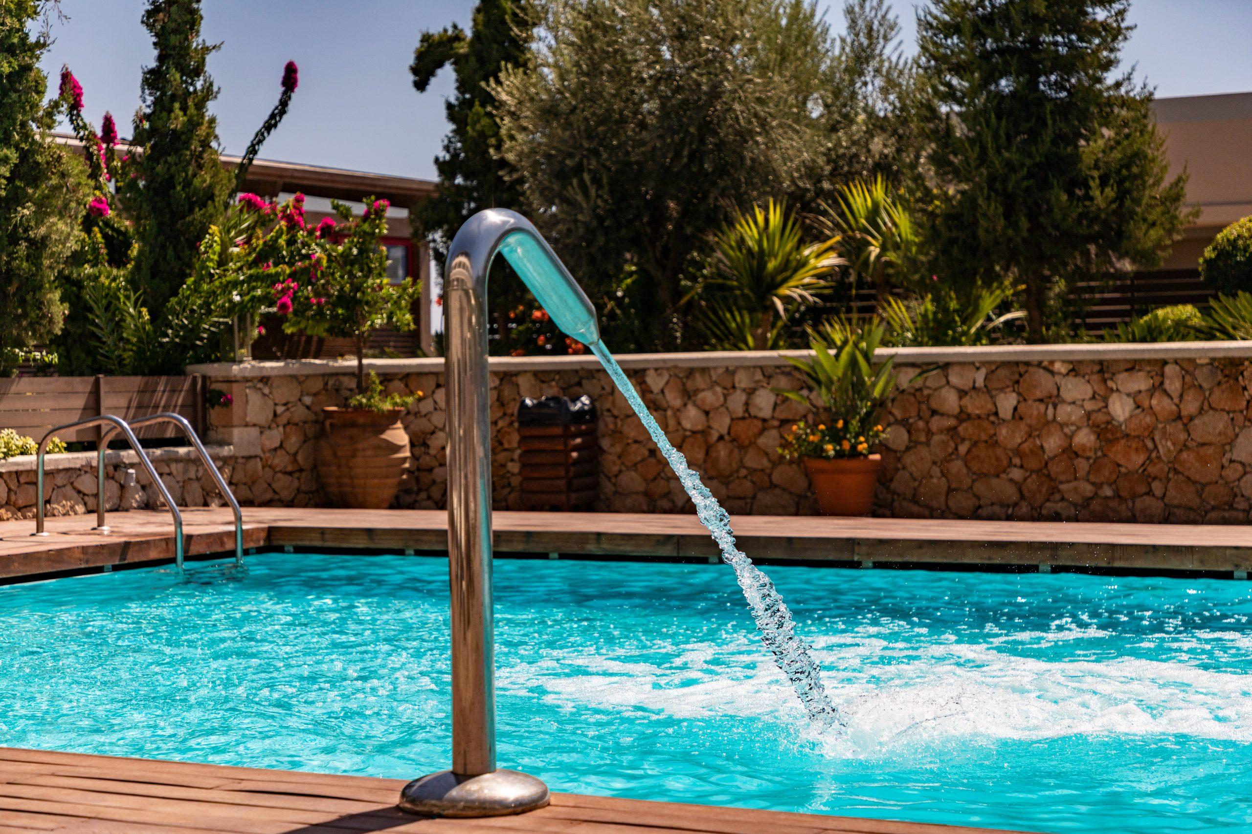 Quel abri de piscine choisir ? 1