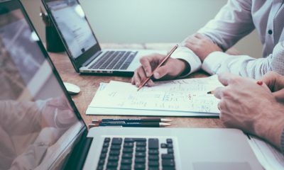 Comment s'assurer pour un prêt immobilier ? 12