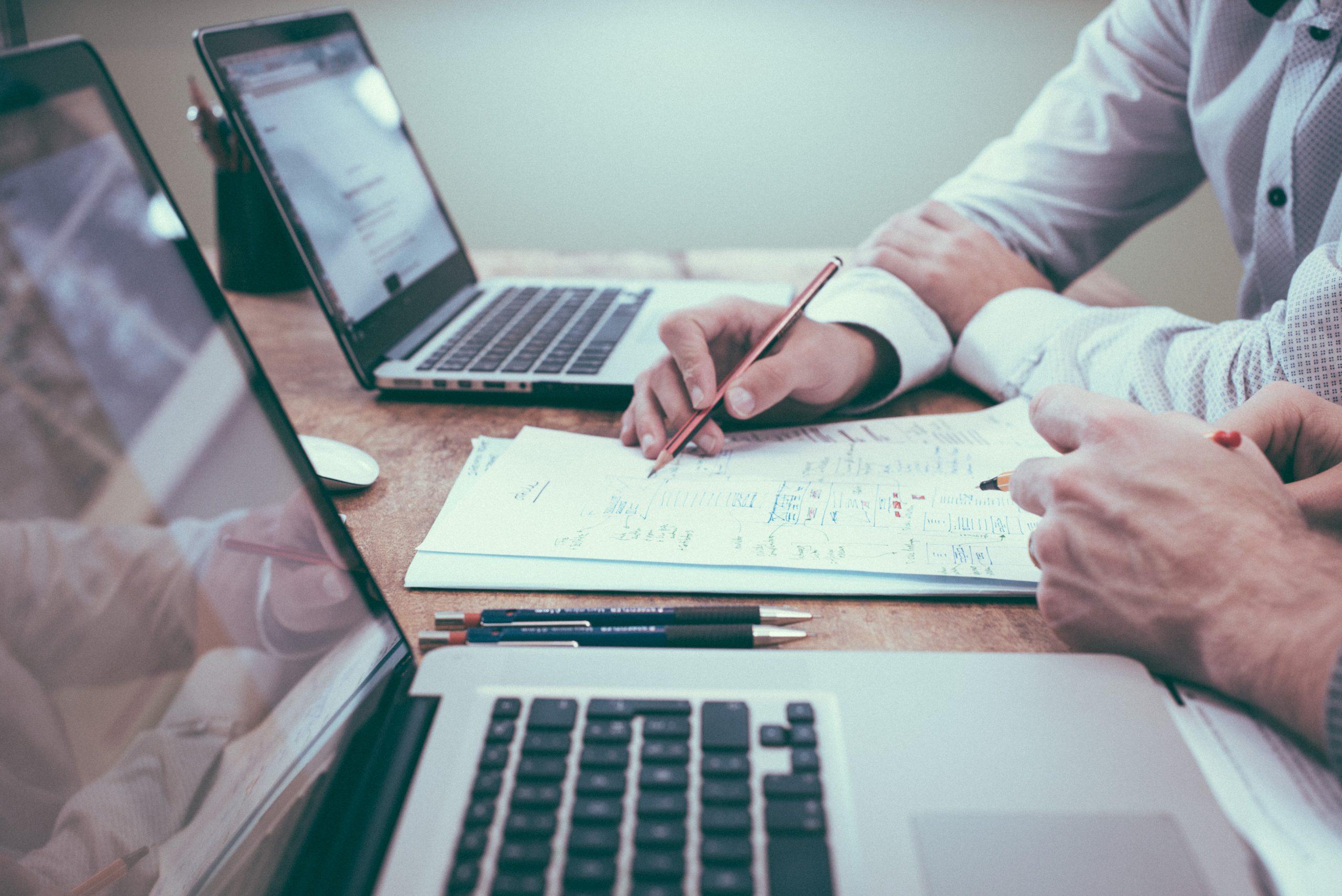 Comment s'assurer pour un prêt immobilier ? 3