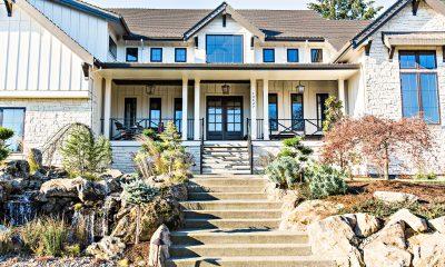 Comment se passe un achat immobilier? 8
