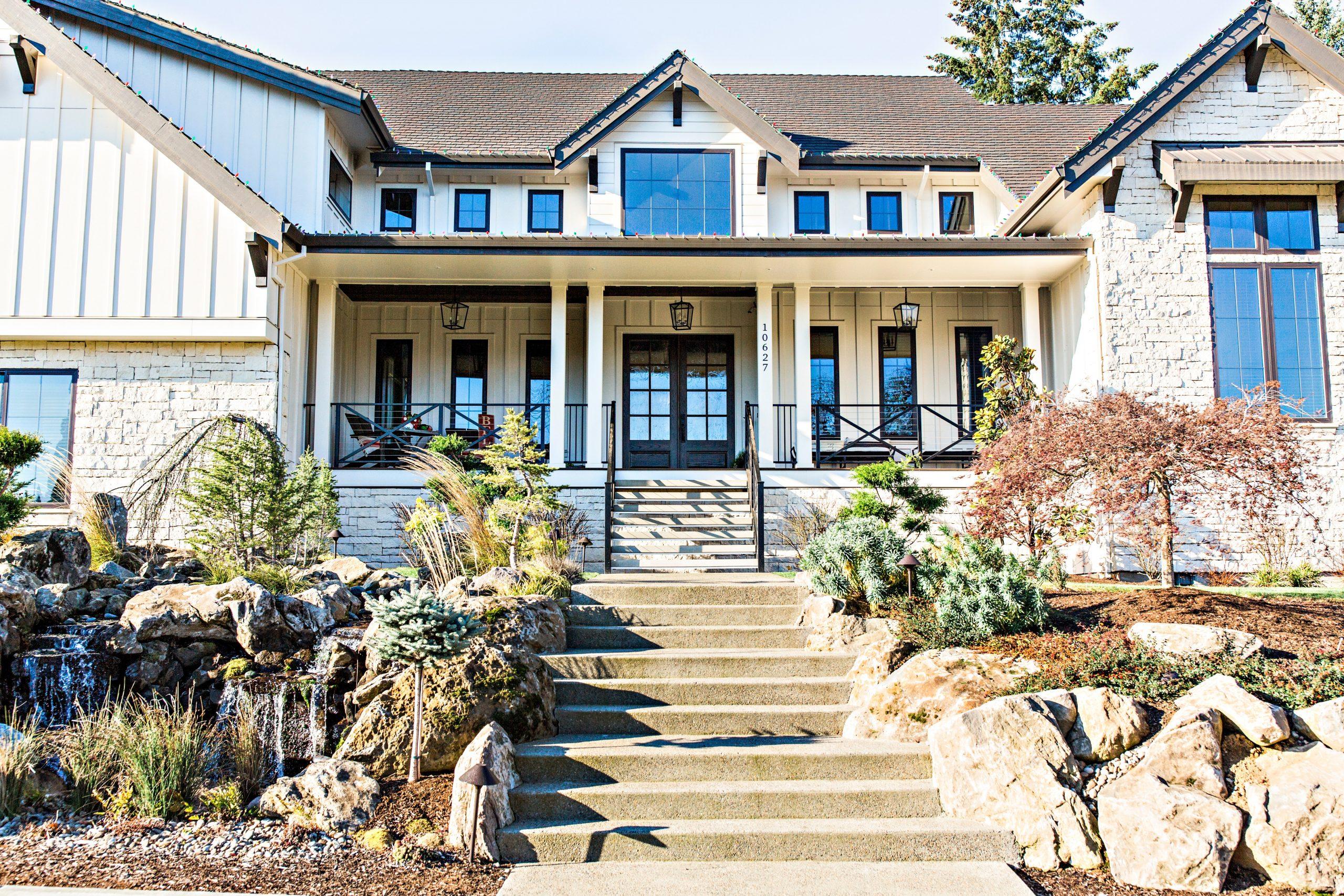 Comment se passe un achat immobilier? 4