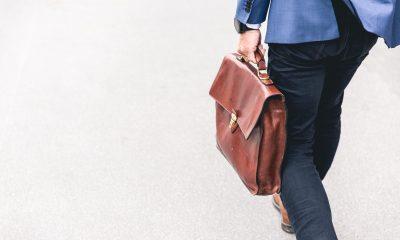 Que faire pour être pour être agent immobilier ? 6