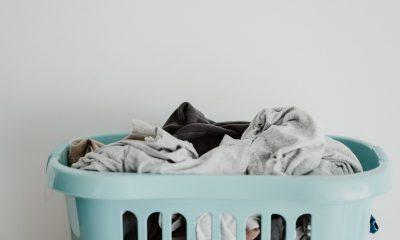 Comment faire sa propre lessive maison ? 15