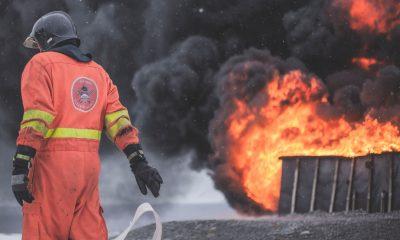Pourquoi faire une expertise sécurité incendie ? 6