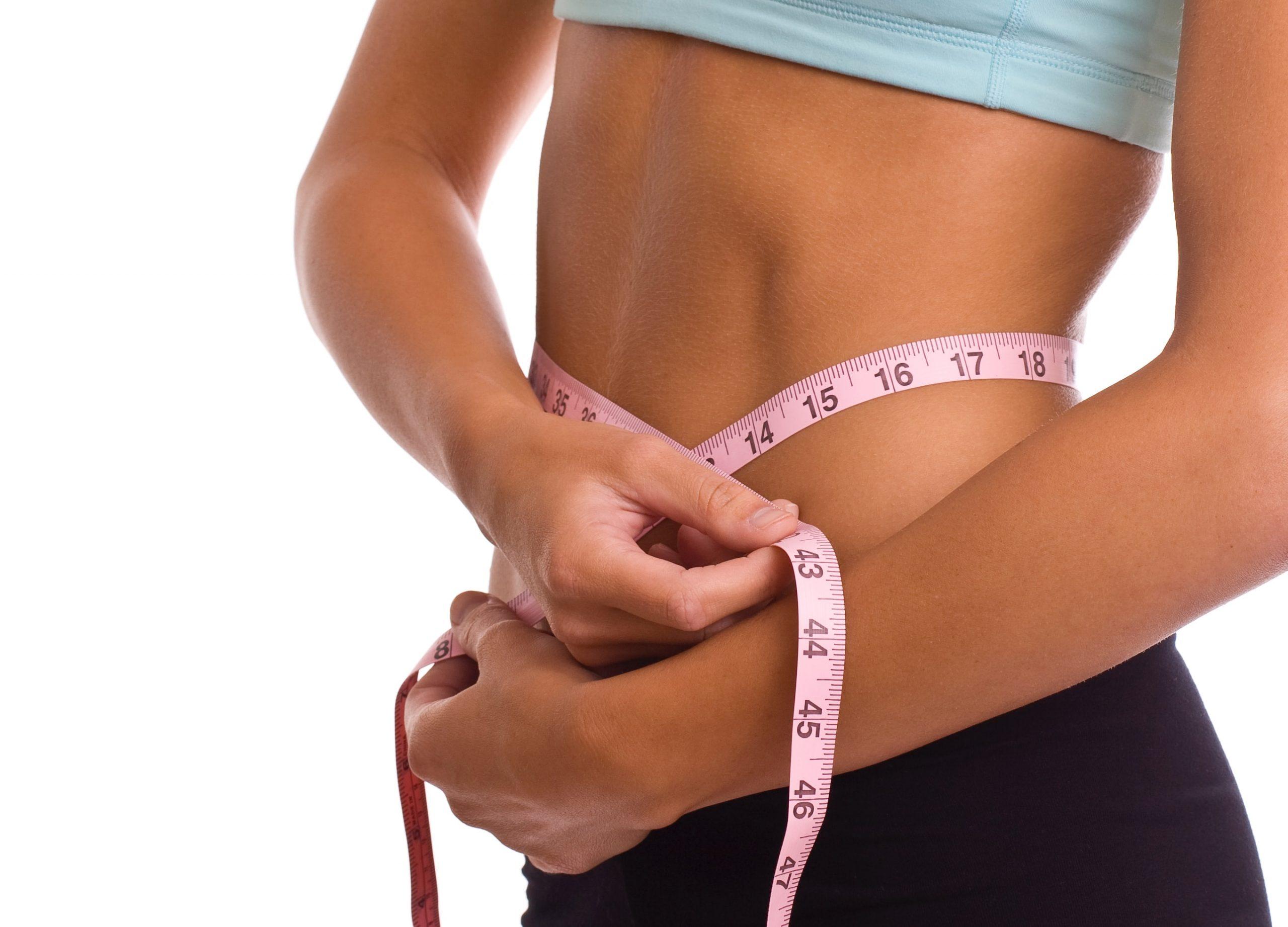 Maigrir rapidement : comment perdre du poids vite ? 1