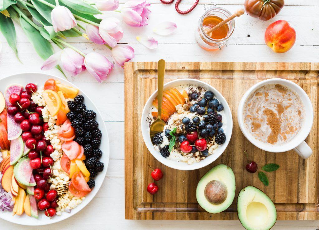 Maigrir rapidement : comment perdre du poids vite ? 3