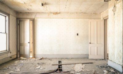 La valorisation de son bien par la rénovation 4