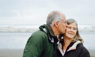 Comment trouver l'amour si vous êtes senior ? 8