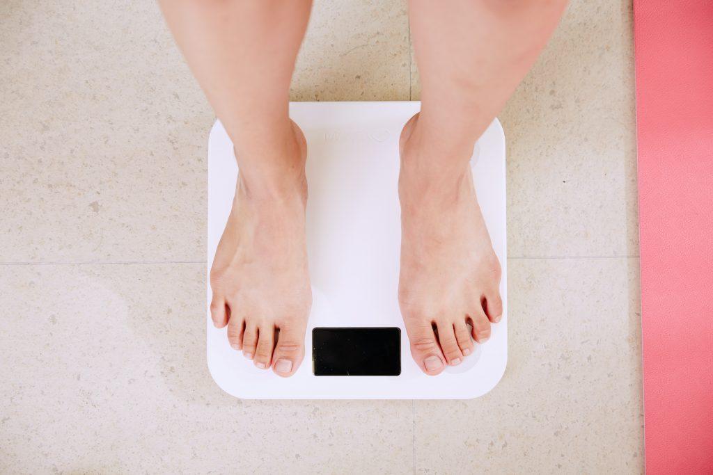 Maigrir rapidement : comment perdre du poids vite ? 2