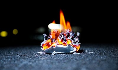 Pourquoi faire appel à une contre-expertise incendie ? 4