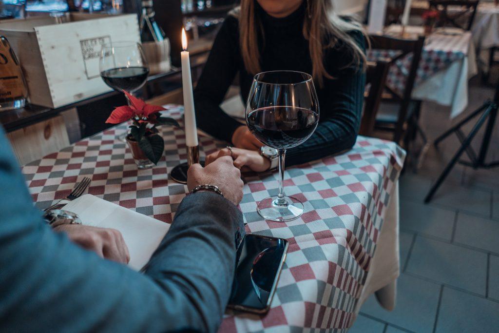 Comment se préparer pour un rendez-vous galant? 2