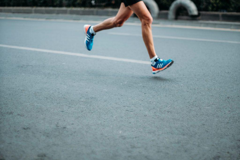 Quels sont les meilleurs sports pour maigrir ? 2