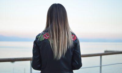 Comment lisser ses cheveux sans chaleur? 10