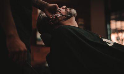 Comment choisir son huile à barbe? 4