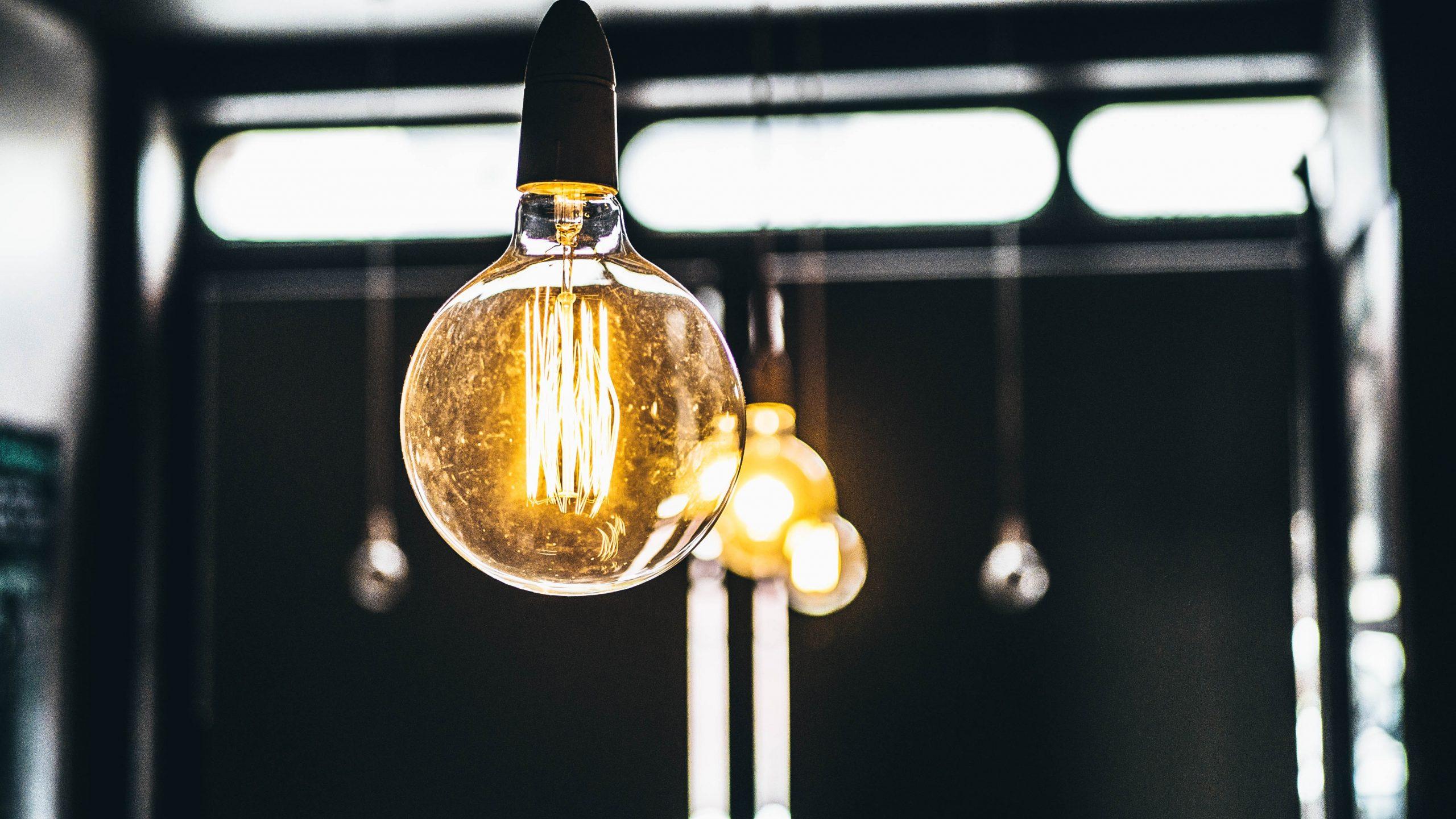 Les avantages de produire soi même son électricité 1