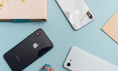 Pourquoi acheter un iphone reconditionné? 28