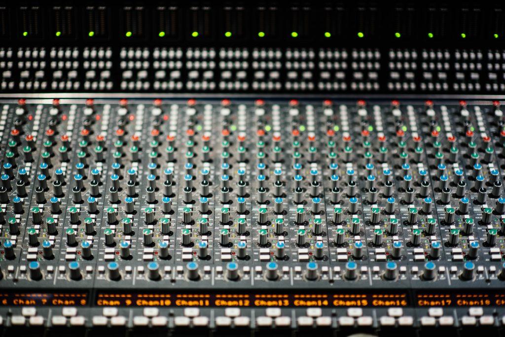 Comment apprendre le mixage en ligne? 2