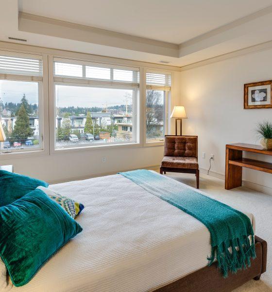 Pourquoi faire appel à une conciergerie pour gérer son appartement en location ? 1