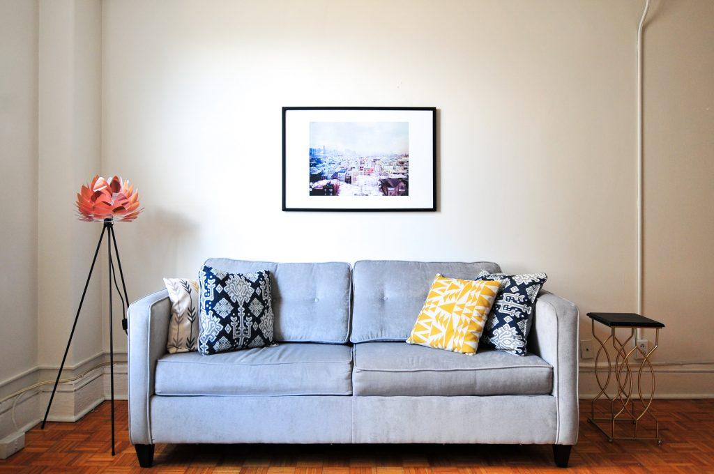 Pourquoi faire appel à une conciergerie pour gérer son appartement en location ? 2