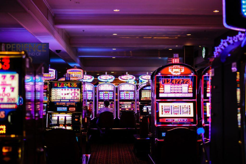 COVID 19 : Fermeture des casinos locaux, comment jouer en ligne ? 3