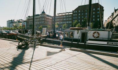 Louer un bateau en France au canal du midi pour vos vacances d'été 6