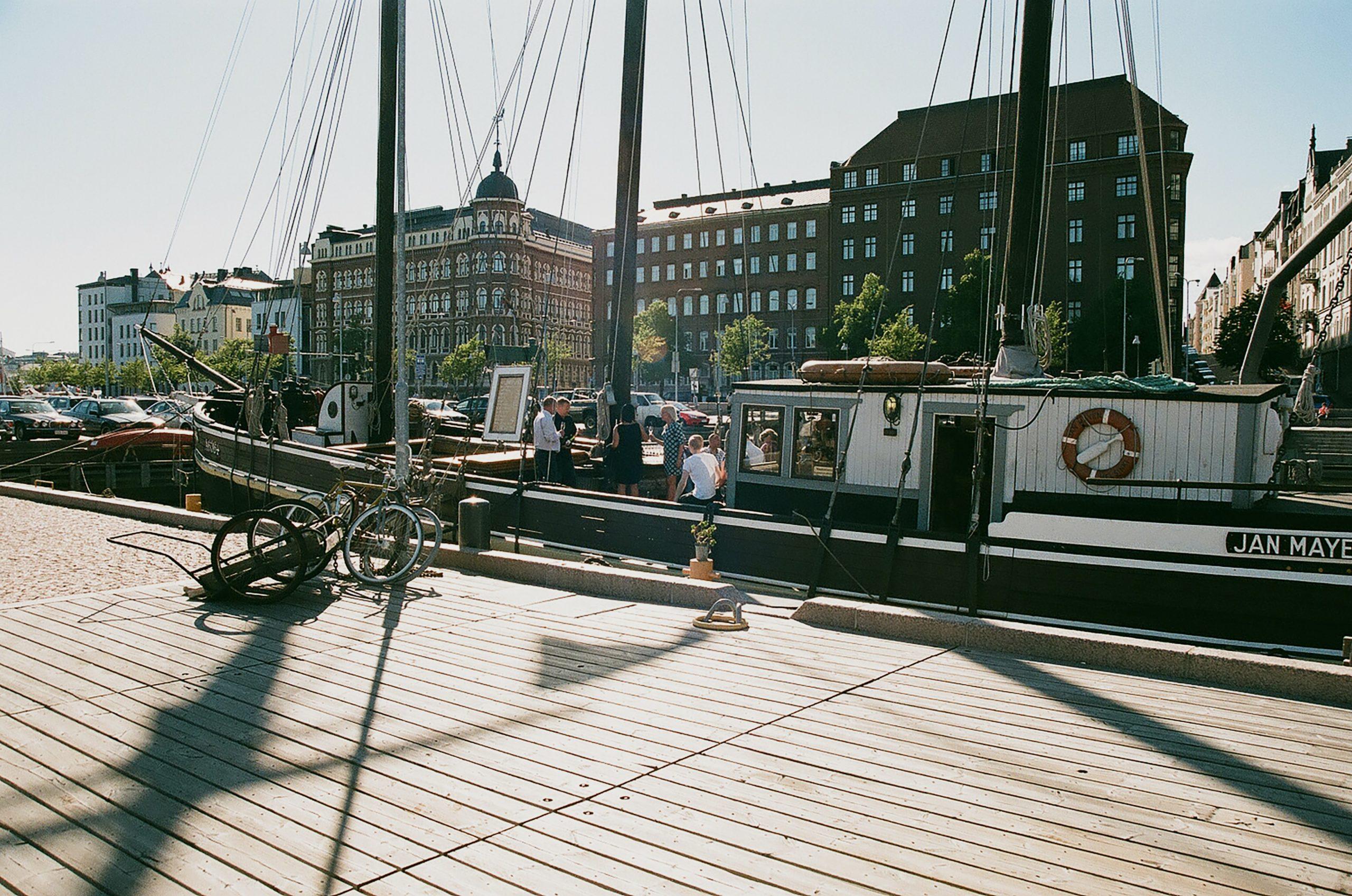 Louer un bateau en France au canal du midi pour vos vacances d'été 1