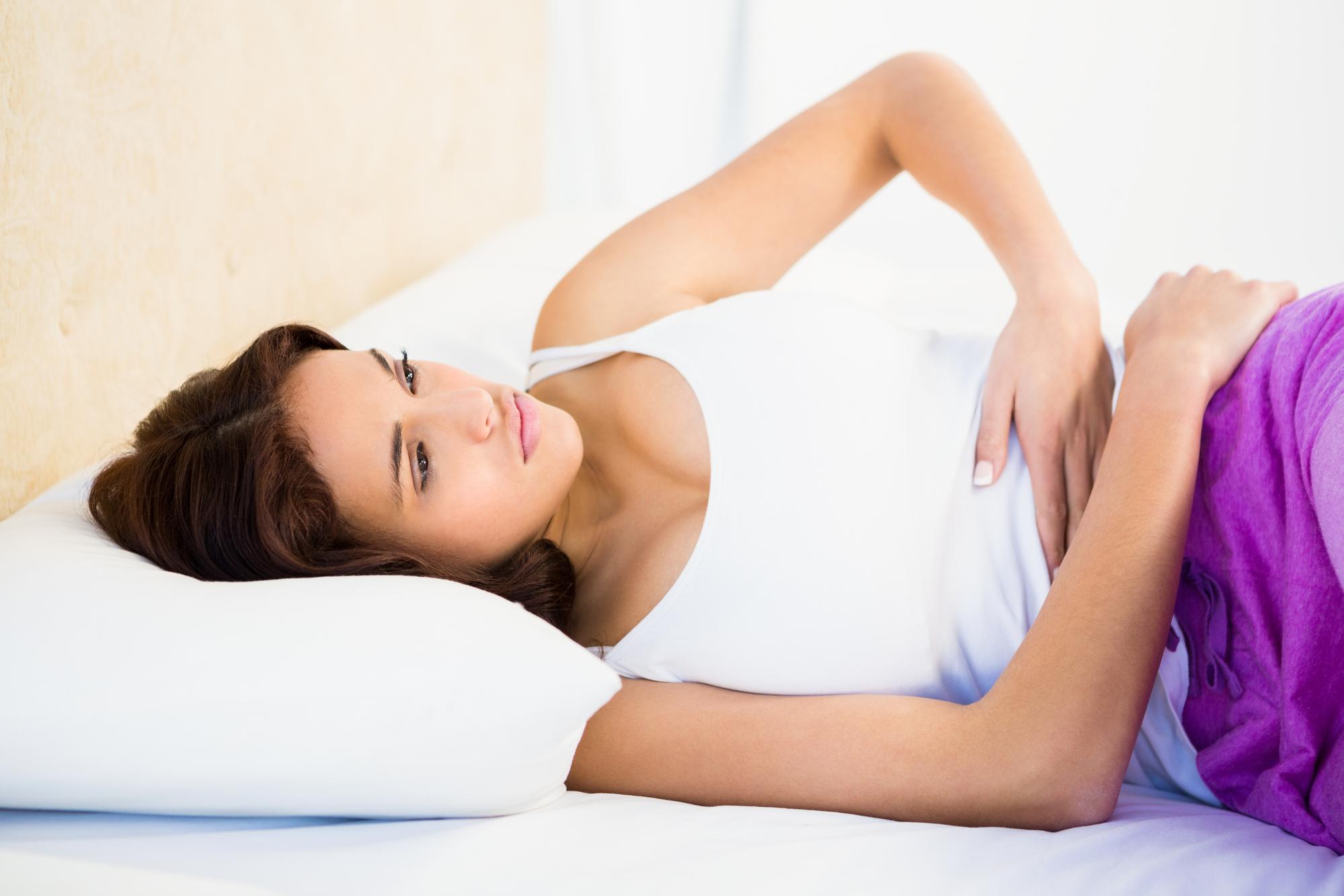 Qu'est ce que la précarité menstruelle ? 1