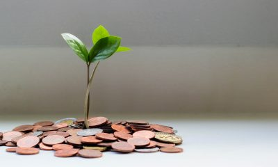 5 solutions pour gagner de l'argent sur internet 4