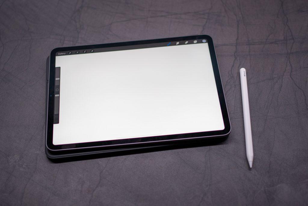 Stylets numériques pour tablettes : Comment choisir ? 2