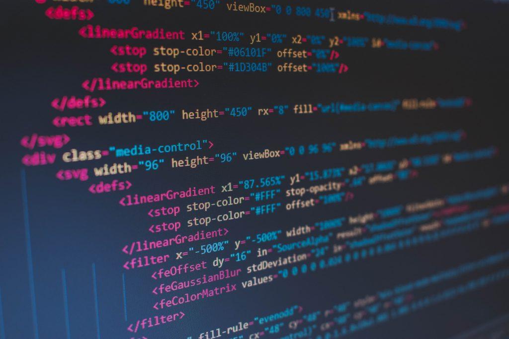 Qu'est-ce qu'une API et pourquoi les utiliser ? 2