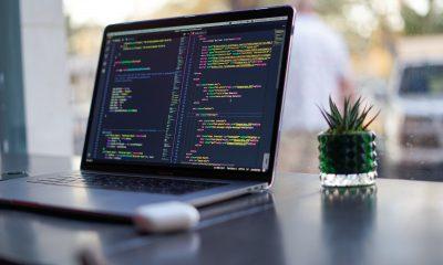 Qu'est-ce qu'une API et pourquoi les utiliser ? 4