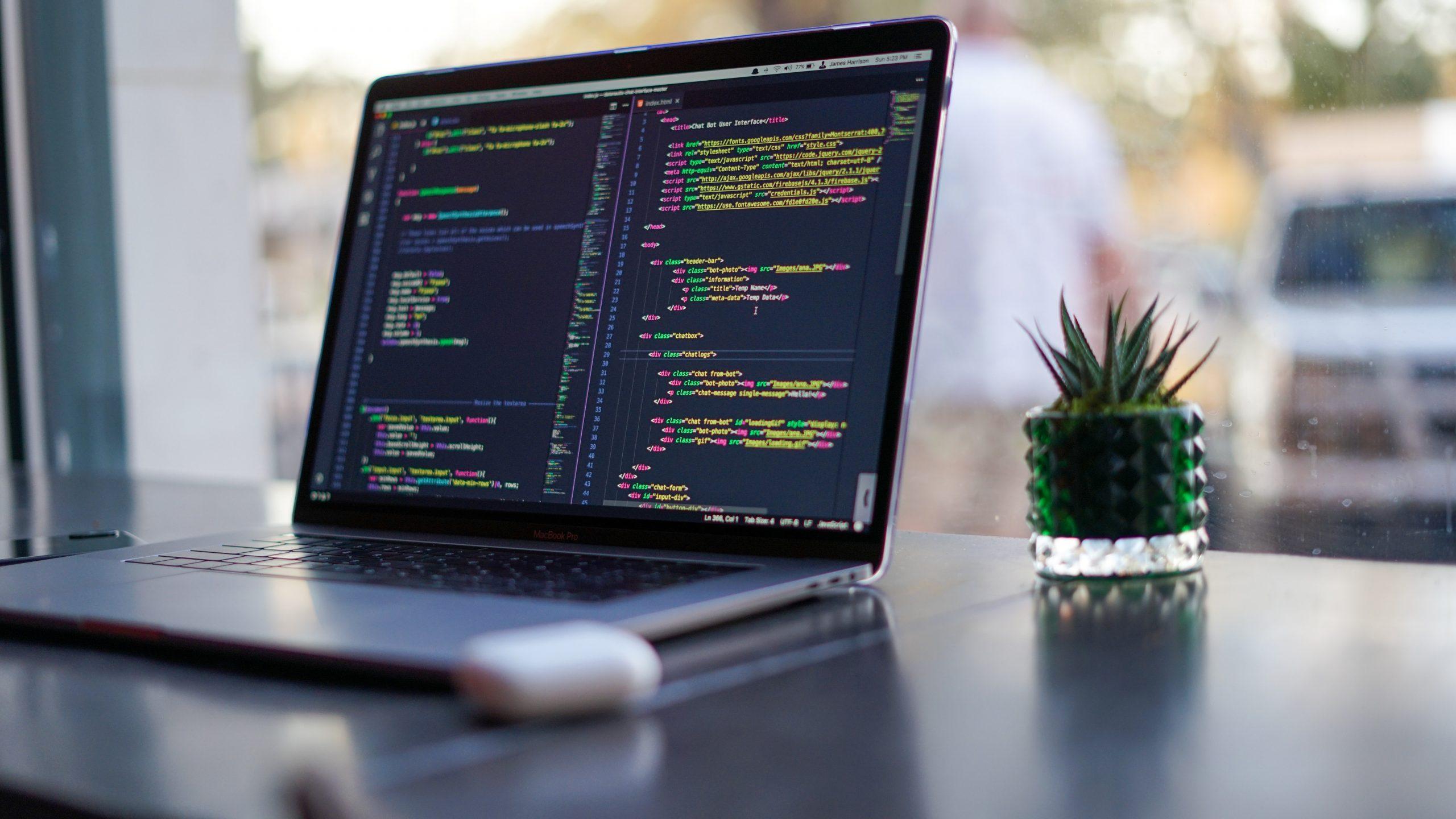Qu'est-ce qu'une API et pourquoi les utiliser ? 1