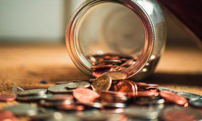 Private equity vs crowdfunding : qu'est-ce qui convient à votre entreprise ? 2
